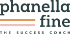 Phanella Fine logo