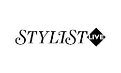 stylist-live